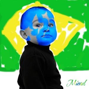 bebe brasil