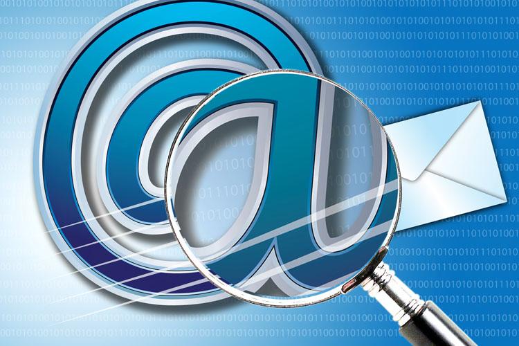 Monitoramento digital de e-mail pelo empregador configura crime?
