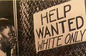 jim crow help wanted 2