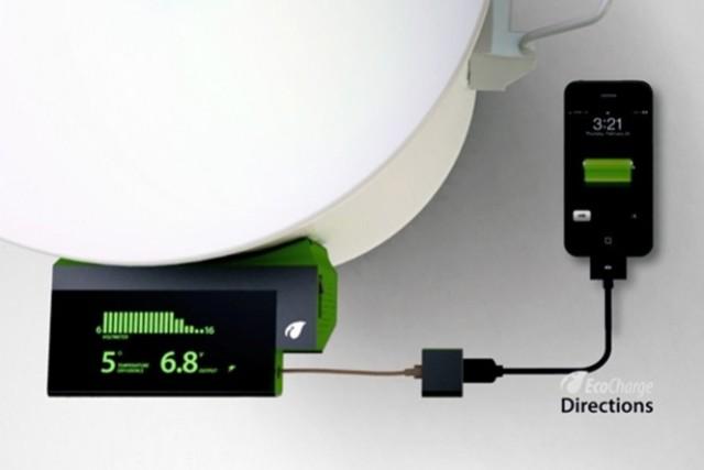 Recarregue-seu-celular-com-o-calor-de-uma-panela-Ecocharge