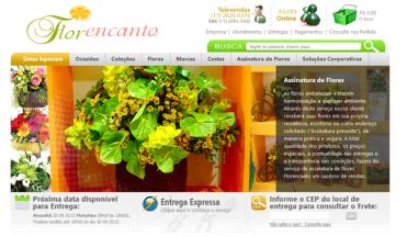 florecanto_