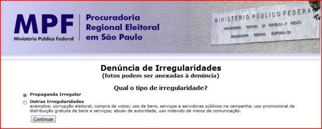 mpf-denc3bancia-de-irregularidades