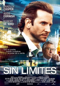 limitless-poster080311