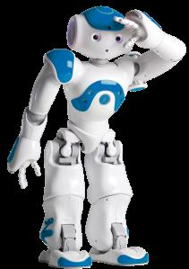 NAO-robot_lg